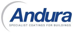 Andura Coatings